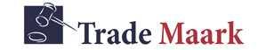 Best Trademark Registration Company